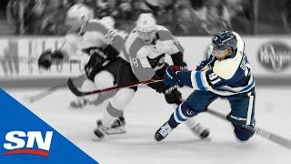 2018 NHL Plays of The Week: Week 2 Edition
