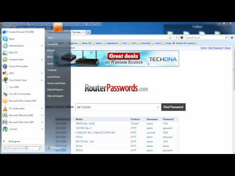 how to get Login username and password from sql database (SOLVED)- java tutorial #7 from YouTube · Duration:  8 minutes 50 seconds