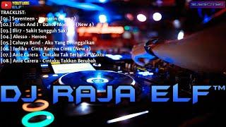 KEMARIN DANCE MONKEY NEW REMIX 2020 DJ RAJA ELF™ BATAM ISLAND