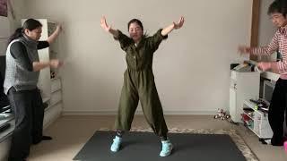 千 [所属:緋色ダブルダッチサークル]