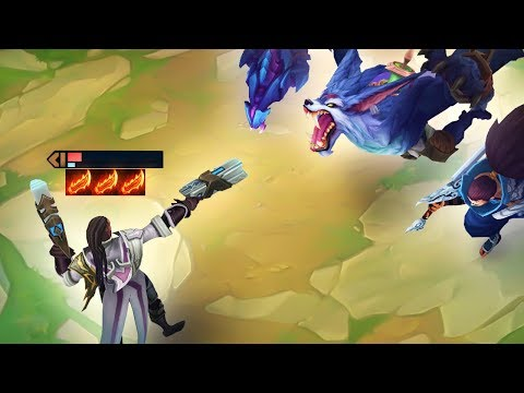 Most Satisfying TFT Clutch Ever | TFT Best & Funny Moments Ep. 8