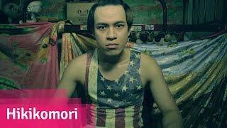 Hikikomori - Malaysia Drama Short Film // Viddsee.com
