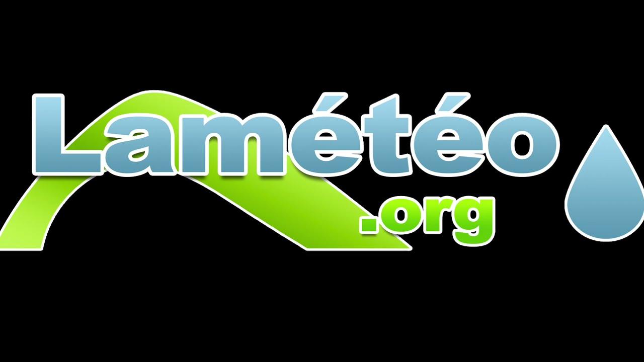 janvier 2000 lameteo org