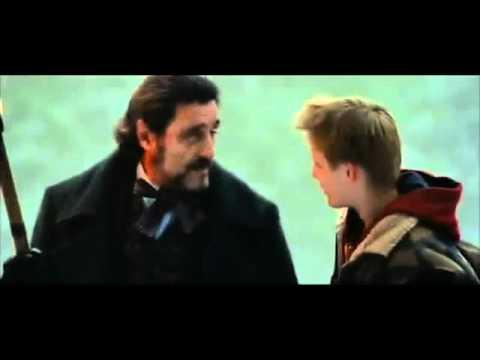 The Seeker (2007) - Trailer
