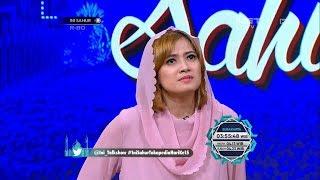 Lagi Live Jadi Kesempatan Chika Jessica Curhat Masalah Jodoh - Ini Sahur 31 Mei 2018 (6/7)