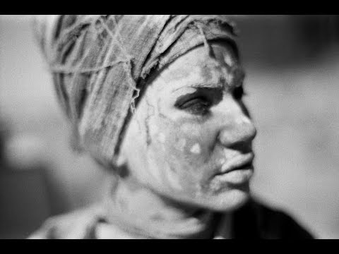 Подольская, Наталья Юрьевна (певица) — Википедия
