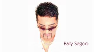 Bally Sagoo - Choli Ke Peeche [Bollywood Flashback]