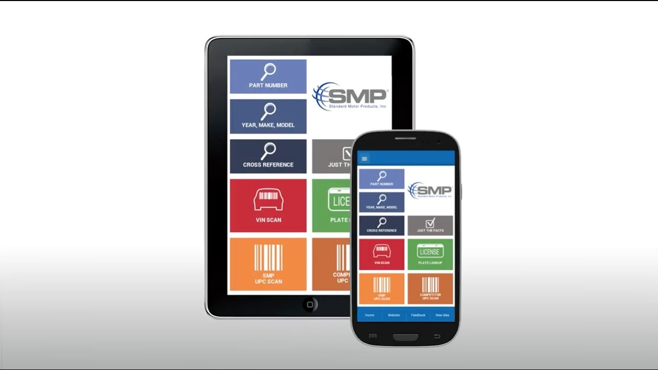 500set/Lot Noosy Nano SIM Card Adapter 4 in 1 Micro SIM