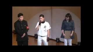 第45回 柳川高校吹奏楽部 定期演奏会で演奏された 2012年 野球応...