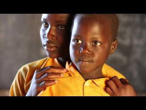Stop Childlabour, Uganda
