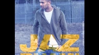 Jaz Dhami | Jind Jaan Acoustic | Valentines Day Free Download