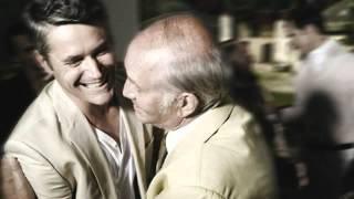 Be A Shriner Now (Full Version) - Shriners International