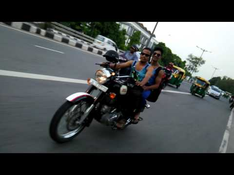 Catlee momo himalaya part 2