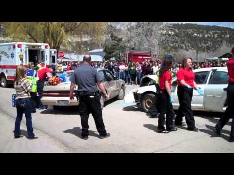 Massapequa High School Motor Vehicle Accident Mva Sim