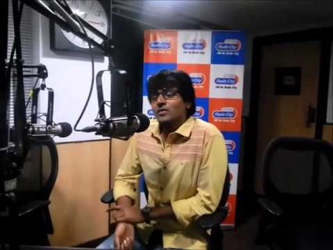 "SivaKarthikeyan - ""Vera Vazhi Kedayadu Sathishku"""