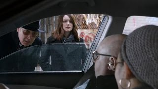 the blacklist season 5 episode 1 2017 full
