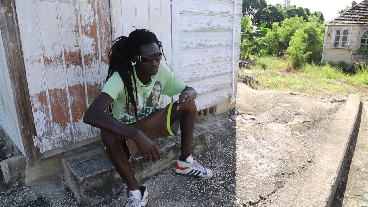 Image result for Rastafari in Barbados