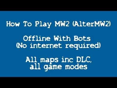 how to work the me6 bot