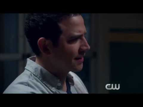 """What'll it Be (Hey, West Covina) - feat. Santino Fontana - """"Crazy Ex-Girlfriend"""""""