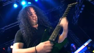 REBURN Band Israel - Crying in the Rain - Live In Carmiel.wmv