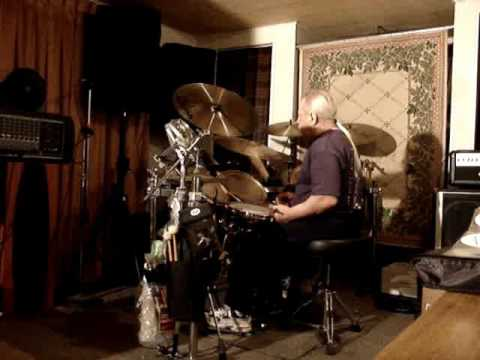 Ray's Drums For You've Got A Cold By 10cc mp3
