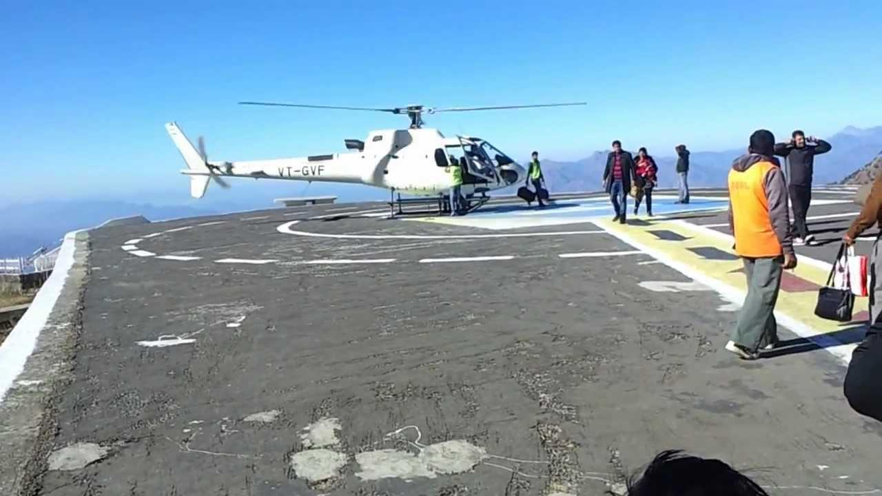 vaishno devi yatra helicopter with Watch on The Eurocopter AS350 B3 AStar further Amarnath Yatra 2014 additionally LocationPhotoDirectLink G297620 D1220004 I18834429 Vaishno Devi Mandir Jammu City Jammu Jammu and Kashmir besides  moreover Amarnathyatrabyhelicopter.