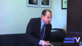 Intervista Antonio Staffa