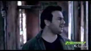Shiraz Uppal [Roya re] Dhokha FULL VIDEO !!!.flv