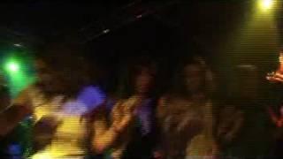 Grup Kervan Halay Night in RAKKAS part 3