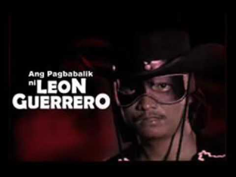 what are filipinos like essay by ma guerrero leon