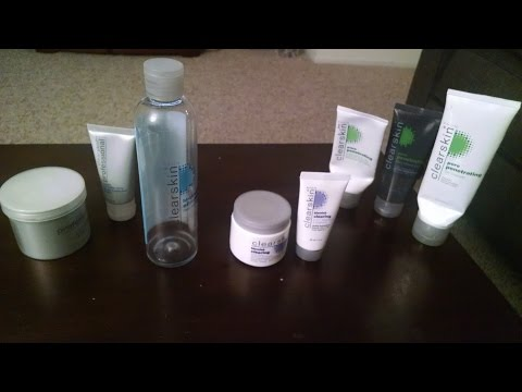 hqdefault - Avon Astringent Acne Treatment