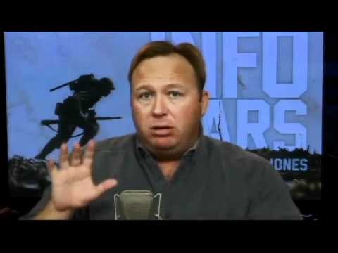 (1-of-10)-1-3-11-the-alex-jones-show---declassified:-gov's-been-testing-bioweapons-on-the-americans