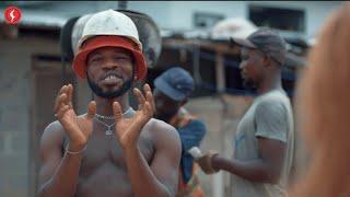 UNILAG GIRLS CAME TO INTERVIEW BRODASHAGGI #brodashaggi #comedy #nigeriaconedy #laughs