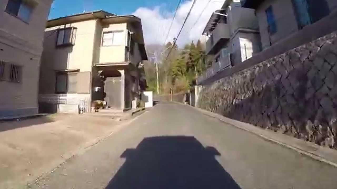 高校 呉 昭和