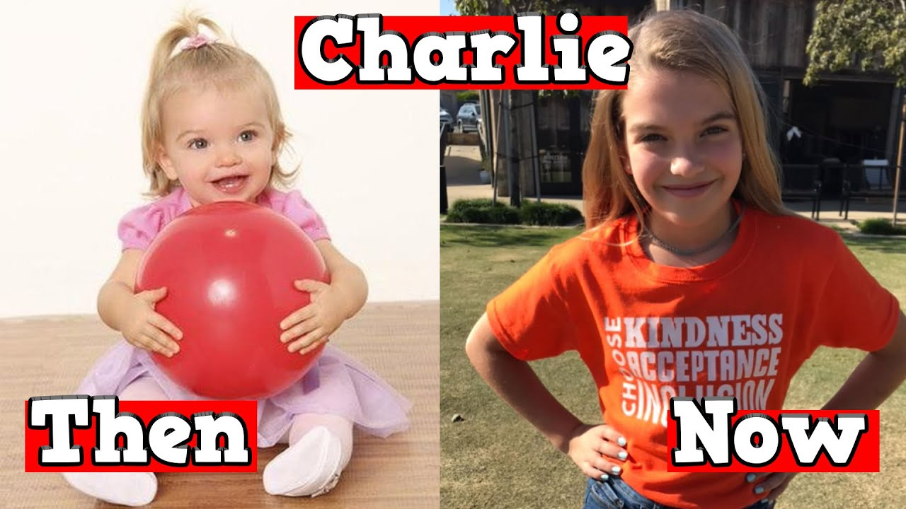Good Luck Charlie Cast Then And Now 2020 Youtube
