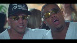 MC Davi e MC Boy do Charmes - Festa (Video Clipe) Jorgin Deejhay