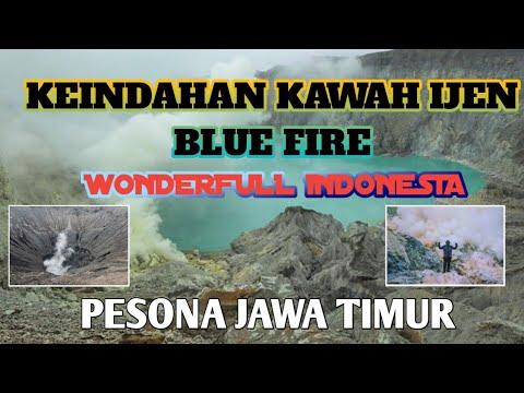 wisata-pegunungan-kawah-ijen- -pesona-ijen-banyuwangi-jawa-timur