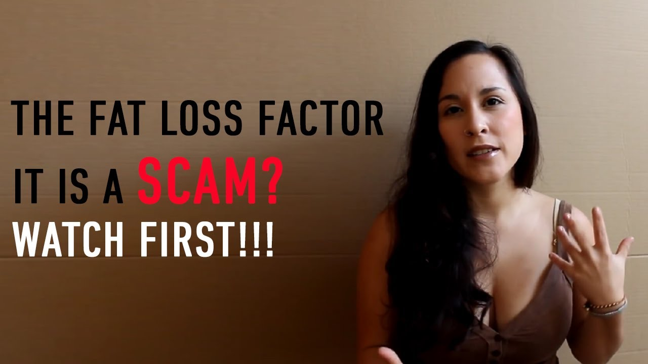 Does ultrasound fat loss work picture 9