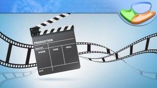 5 programas incríveis que podem deixar seus vídeos ainda melhores [Seleção] - Baixaki