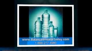 Benefits Of Beta Sitosterol - Part 3 (Prostate Health) Benefits Of Beta Sitosterol