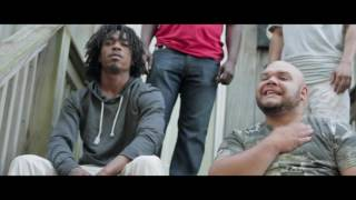 ROB GATES & TIMES CHANGE (DA CLOTH)  -