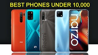 Best Mobile phone Under 10000 …