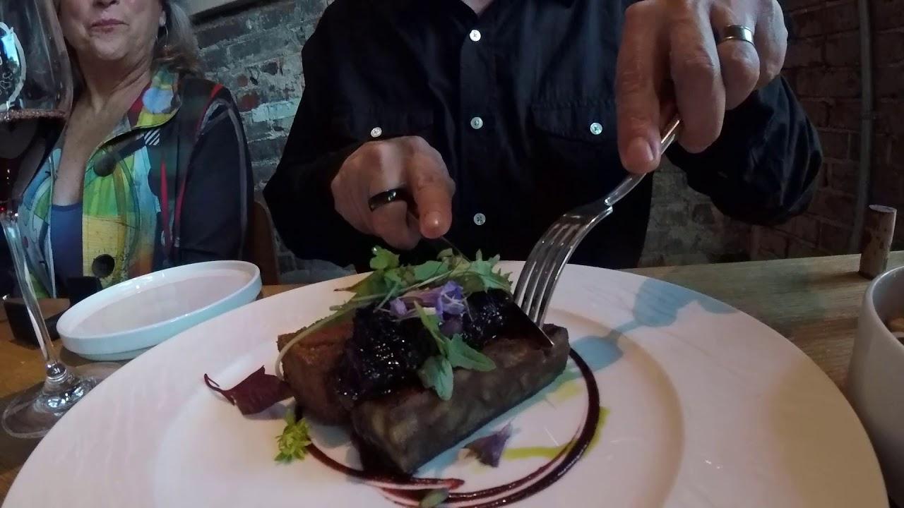 Superior Motors Menu >> Superior Motors We Ate The Whole Menu In Braddock Pa Pittsburgh Restaurant 2gastronauts