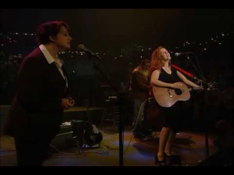 Neko Case - Behind The House (Live From Austin TX)