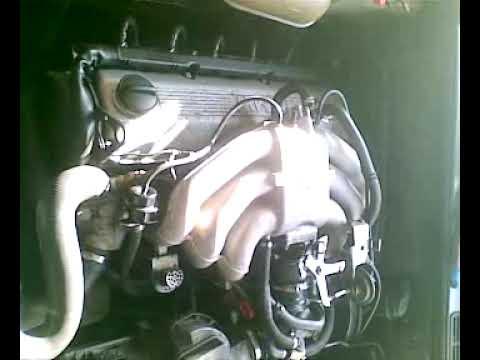 motor aus bayern