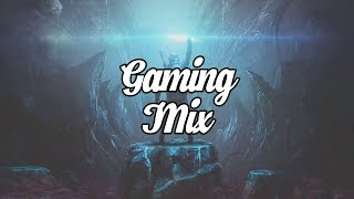 Epic Gaming Mix [Electro, Glitch Hop, Dubstep]