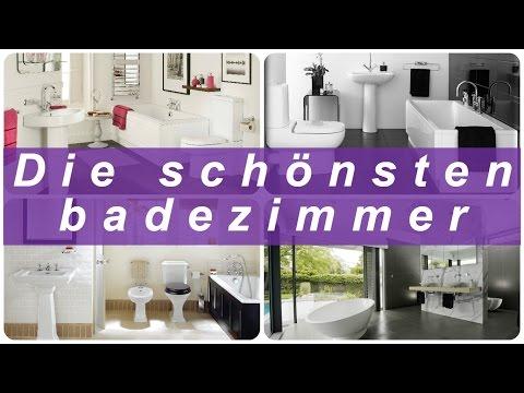 die-schönsten-badezimmer