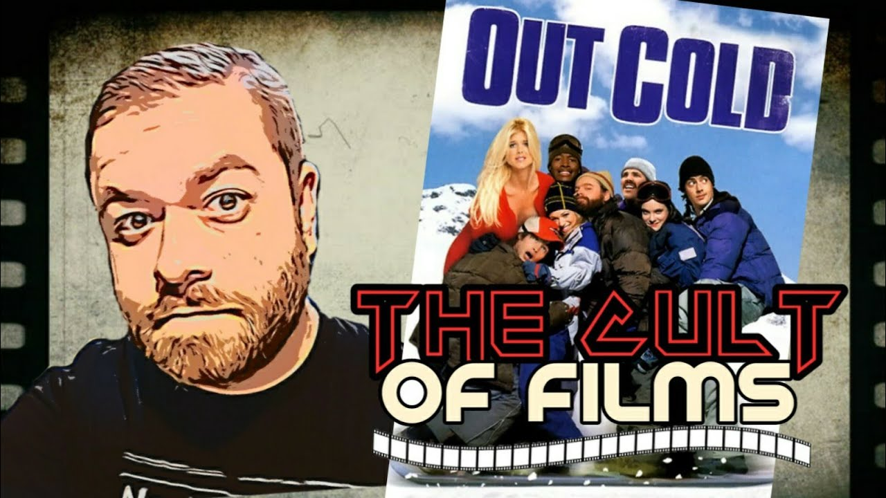 Download Out Cold (2001) - The Cult of Films: Review