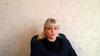 видео помогаем в получении кредита
