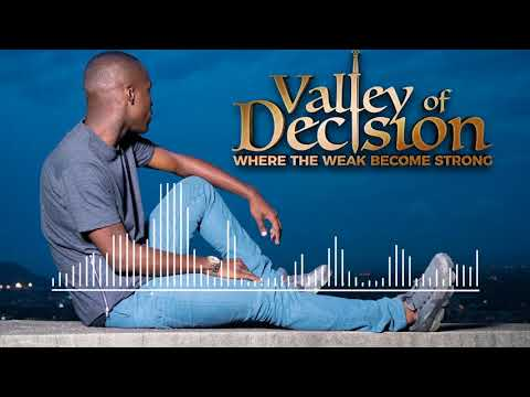 Golden Coore - Valley Of Decision
